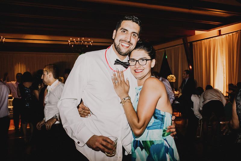 Katie+Kayvon_Wed-1008.jpg