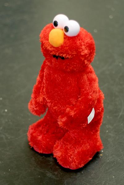 6049 Elmo at BHC.jpg