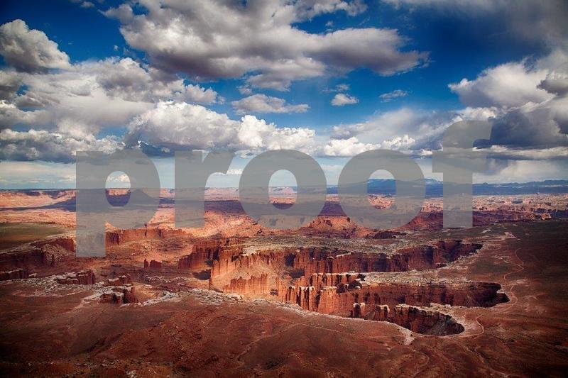 Canyonlands, Grandview 6162_HDR (2).jpg
