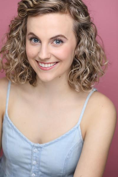 Katherine Leidlein Headshot 6.JPG