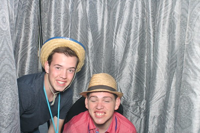 April 1 , 2015 Joni and Friends Photo Booth Full Size Images