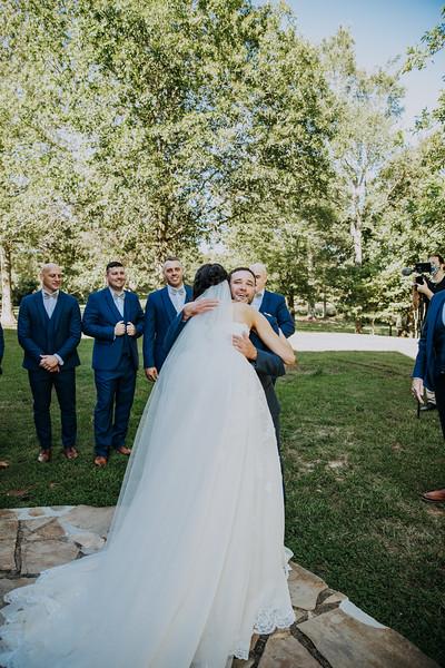 Goodwin Wedding-560.jpg