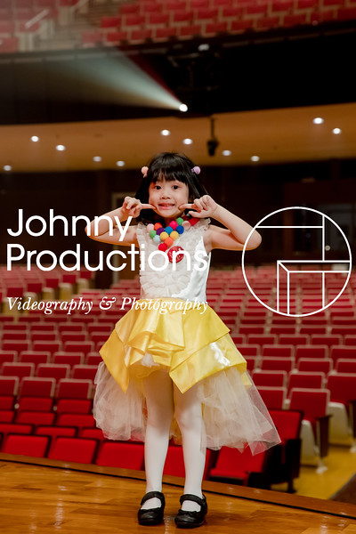 0026_day 2_yellow shield portraits_johnnyproductions.jpg