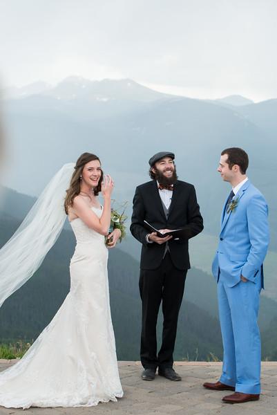 Wedding2014-324.jpg