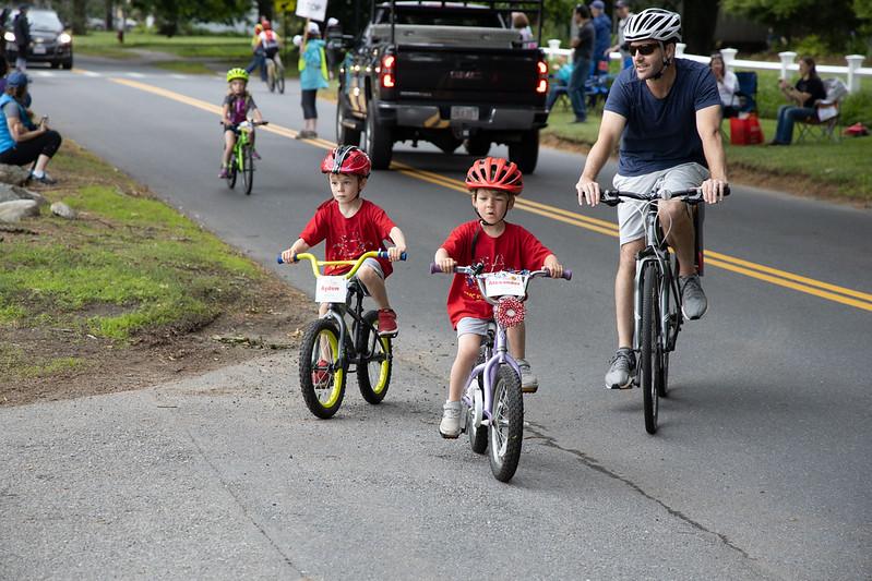 KidsPMCConcord-0534.jpg