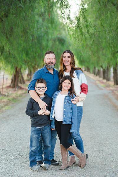 2020 Schneider Family-183.jpg