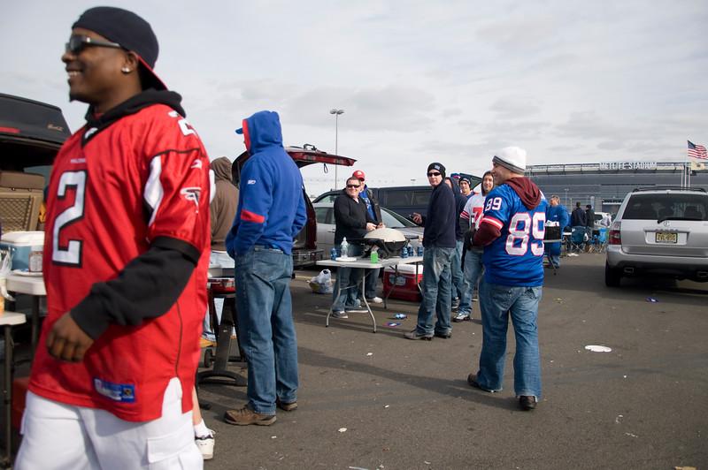 20120108-Giants-013.jpg