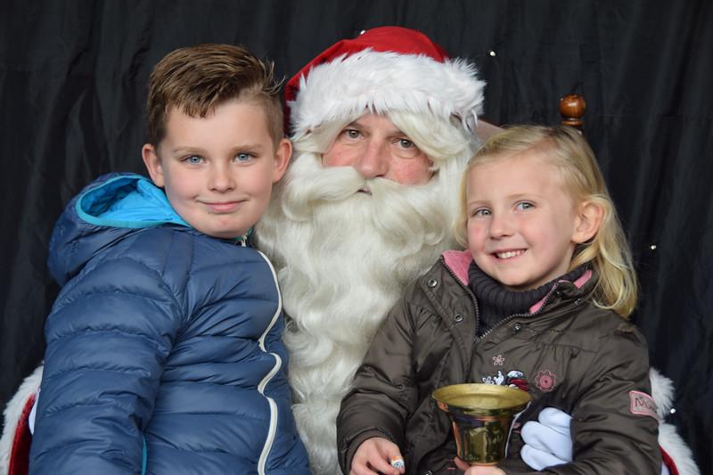 Kerstmarkt Ginderbuiten-134.jpg