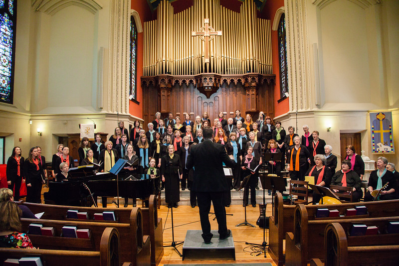 0261 Women's Voices Chorus - The Womanly Song of God 4-24-16.jpg