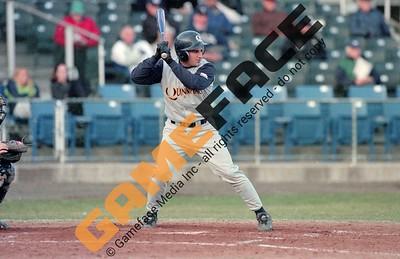 Quinnipiac Men's Baseball