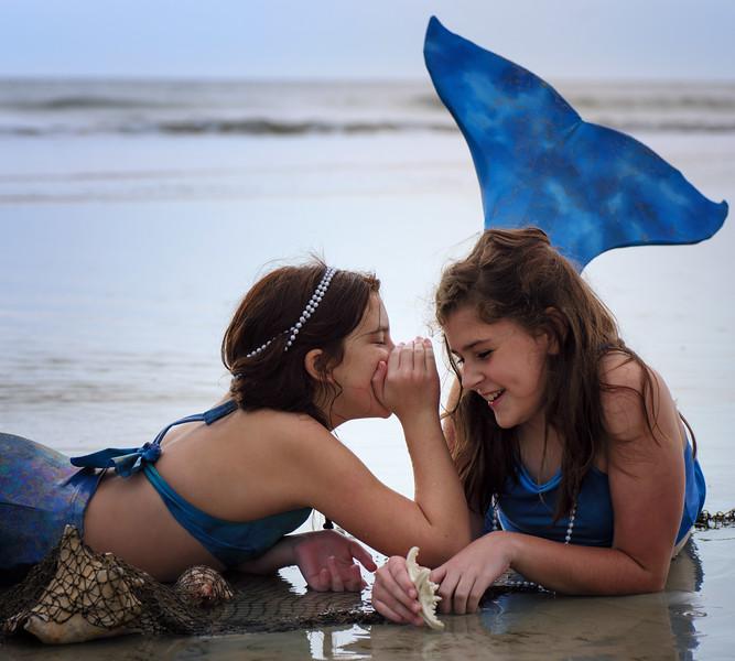 MermaidsV&EII.jpg