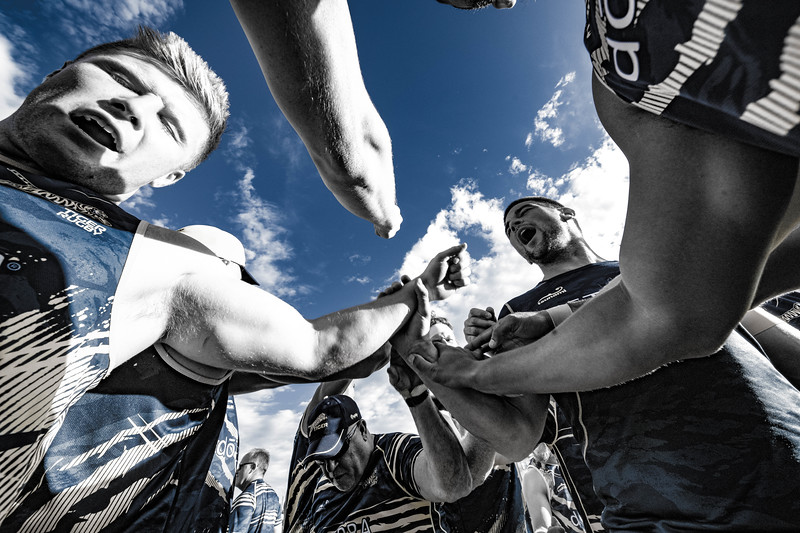 mxfotos.com TR 8-25-19-1-25.jpg