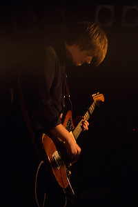 festival stille nacht 2013
