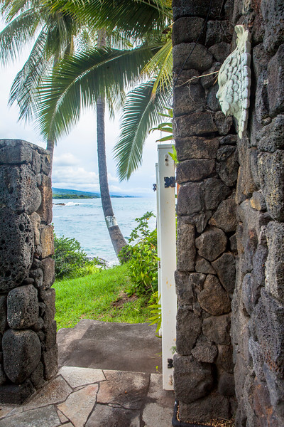 Kona real estate photography-2-2.jpg