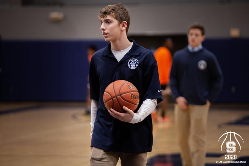 Varsity Basketball - February 9, 2020-3.jpg