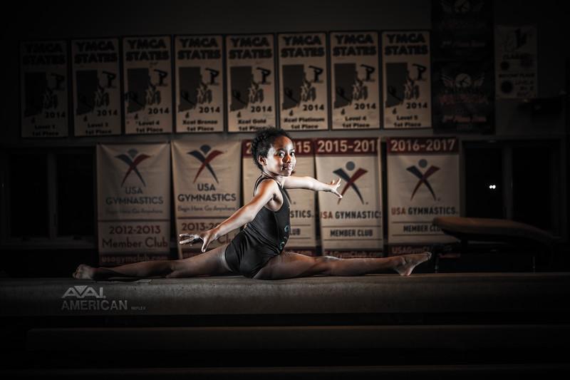 Newport YMCA Gymnastics-88.jpg