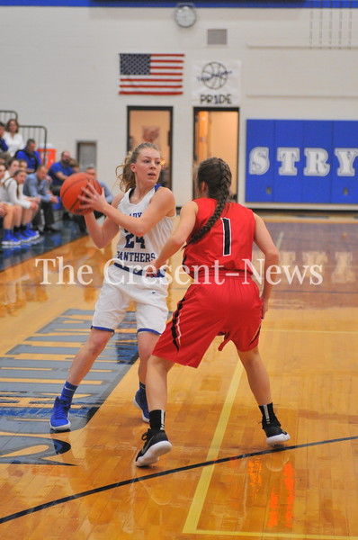 12-18-17 Sports Hicksville @ Stryker GBK