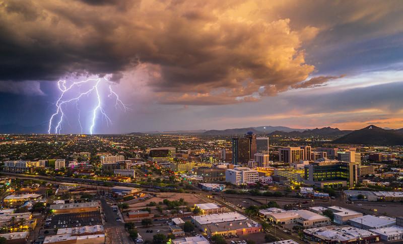 tucson-lightning-drone.jpg