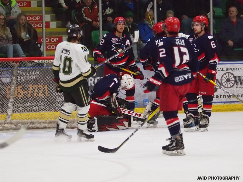 Okotoks Oilers vs Brooks Bandits April 4th AJHL (118).jpg