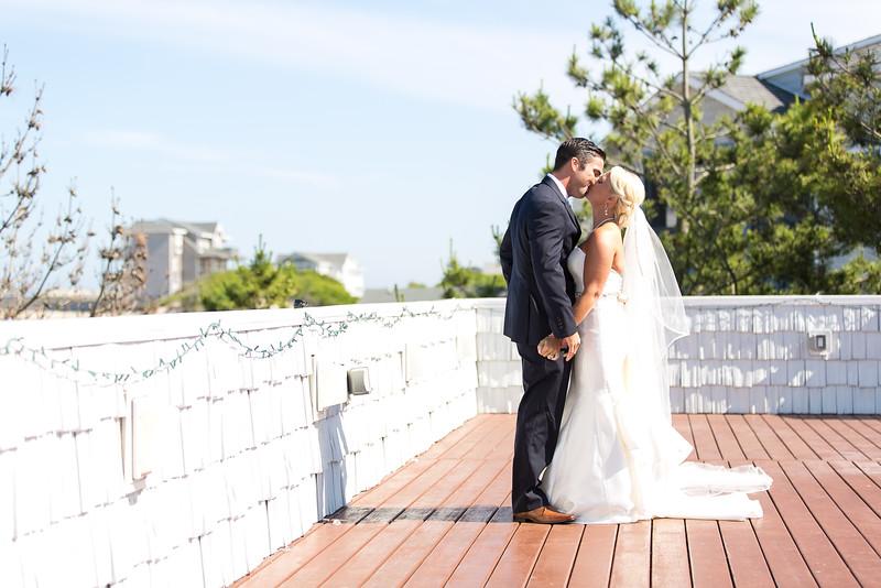 wedding-day -200.jpg