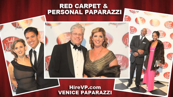 RED CARPET AND PERSONAL PAPARAZZI.   HIREVP.jpg