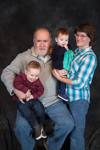 Cates_Family-6117.jpg