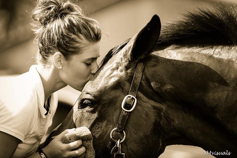 YMvisuals - Horse and Girl.jpg