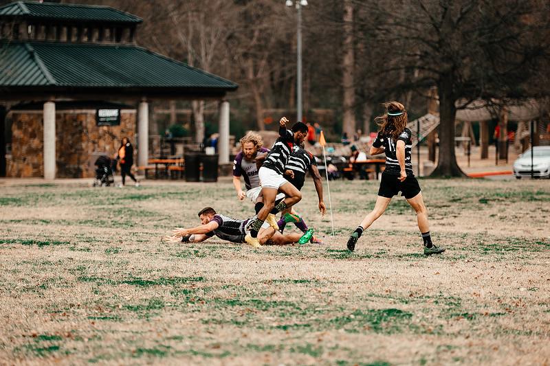 Rugby (ALL) 02.18.2017 - 43 - FB.jpg