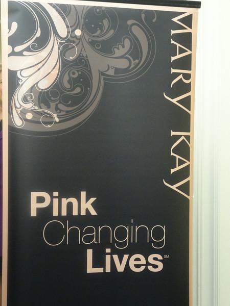 Mary Kay 05.jpg