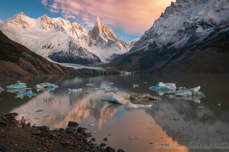 Patagonia - Cerro Torre 5a.jpg