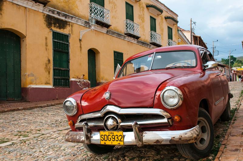 Cuba Autos-21.jpg