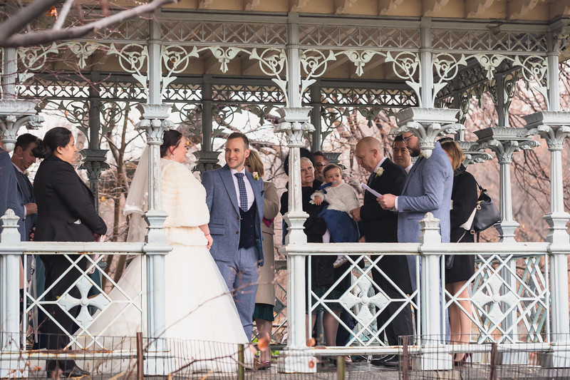 Central Park Wedding - Michael & Eleanor-38.jpg
