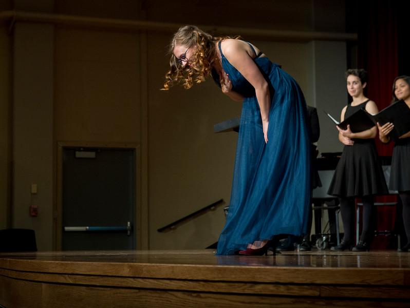 Molly Sr Recital-2914-300 DPI.JPG