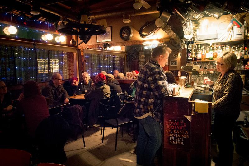 kallio pub sirdie view.jpg