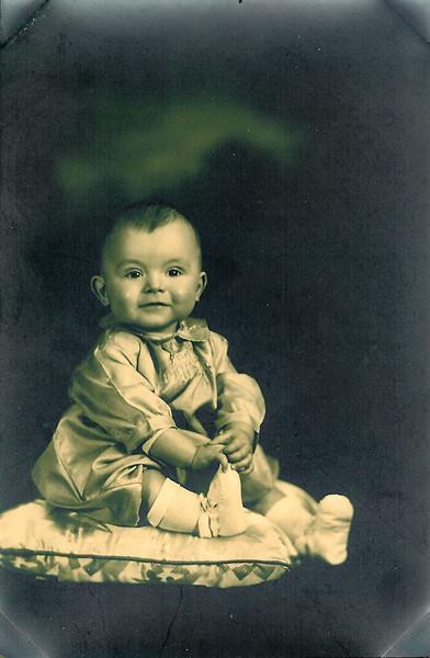 Dad_19290508 AveryENewton.jpg
