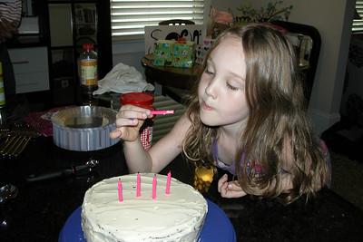 08-07-17 Addie's Birthday