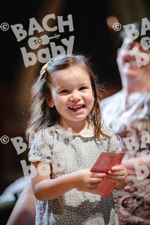 © Bach to Baby 2018_Alejandro Tamagno_Kensington_2018-06-27 015.jpg