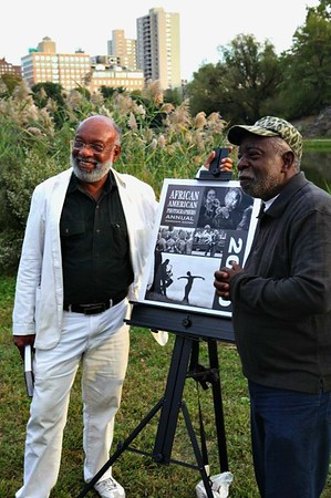 Black Photographers Collective