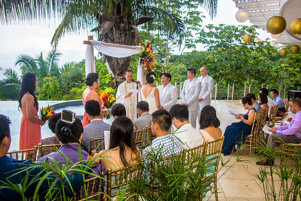 wedding-4-Portfolio-66.jpg