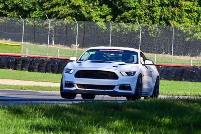 2020 MVPTT Sept Mid Ohio White Mustang Blk Wing