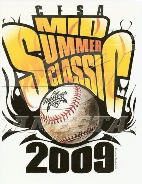 Mid Summer Classic