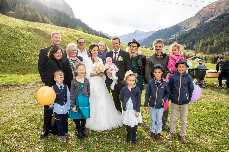 Hochzeit-Martina-und-Saemy-8798.jpg