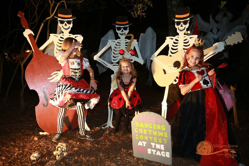 Halloween_at_Tallahassee_Museum-0114jpg.jpg