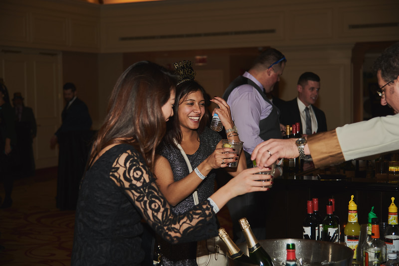 New Years Eve Soiree 2017 at JW Marriott Chicago (211).jpg