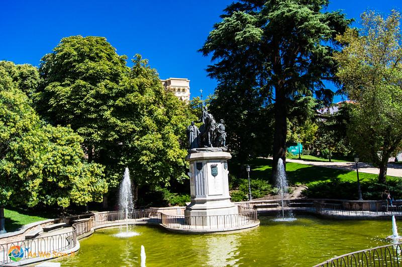 Madrid-5874042.jpg