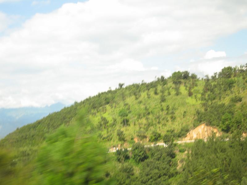 2007 Guatemala-1328