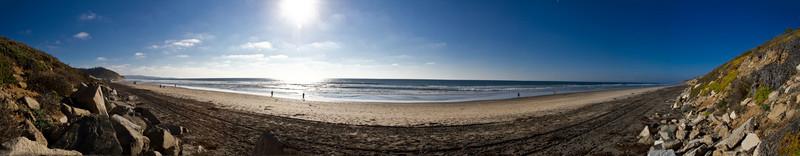Torrey Pines beach.jpg