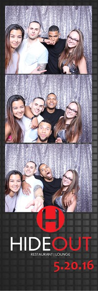 Guest House Events Photo Booth Hideout Strips (78).jpg