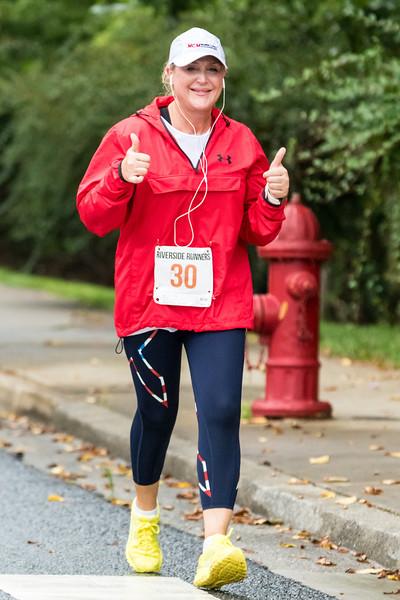 2017 Lynchburg Half Marathon 140.jpg