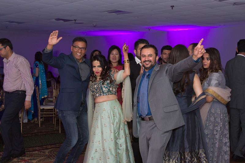 2018 06 Devna and Raman Wedding Reception 117.JPG